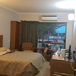 Aurora Kakadu Hotel Foto