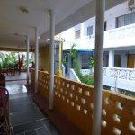Photo of Hotel Lakshmi
