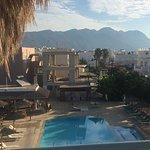 Foto de Elga Apartments