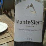 Foto de Restaurant La Barra del Port