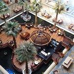 SENTIDO Palm Royale Foto