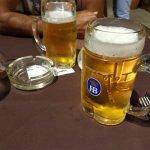 Photo of Bar Sport Ristorante