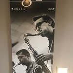 Slaviero Conceptual Full Jazz Curitiba Foto