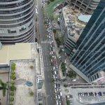 Photo of The Malayan Plaza