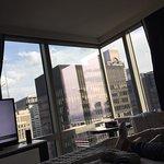 Photo of Residence Inn New York Manhattan/Central Park