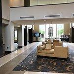 Sheraton Hartford South Hotel Foto
