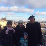 Foto de Personal Prague Guide - Day Tours