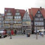 Photo of Marktplatz