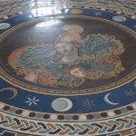 Photo of Maya Tours Roma