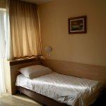 Foto di Hotel Delfin