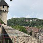 Buda Castle Fashion Hotel fényképe