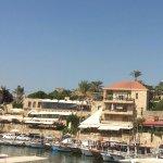 Photo of Bab El-Mina