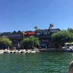 Photo de The Nautical Beachfront Resort