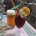 Foto de Caminito Bar