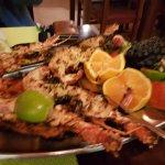 Photo of Restaurante Taberna do Gabriel II