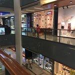 TerraCity Alışveriş Merkezi Resmi
