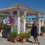 Photo of Villaggio Estella Club