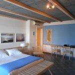 Photo of Melitsina Village Hotel