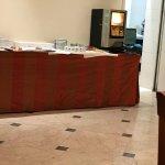 Photo of Hotel Centro Roma