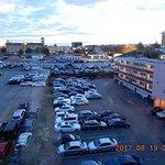 Photo of Days Inn Seatac Airport