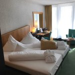 Photo of Best Western Premier Parkhotel Bad Mergentheim