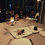 Photo de The Ritz-Carlton, Guangzhou