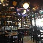 Foto de Restaurante Santa Therezinha