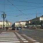Photo of Piazza Vittorio Veneto