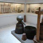 Foto de Museo Benaki