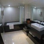 Photo of Hotel Jen Male