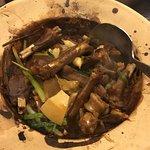 ภาพถ่ายของ ภัตตาคารอาหารจีน สกาล่า