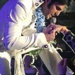 Elvis Tribute Artist Ryan Pelton appearing in the 2017 Fall Line-up!