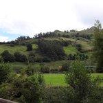 Photo of Las Tetas de Lierganes