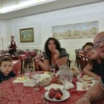 Hotel Residence Sant'Antonio Foto