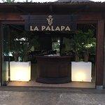 Photo de Hotel SH Villa Gadea