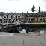 Photo of Heart of Scotland Tours