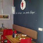 Photo of B&B Casapiu Piazza Erbe