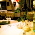 صورة فوتوغرافية لـ Taverna La Mola