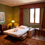 Foto de Hotel Exe Alfonso VIII