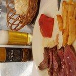 Photo of Asturias