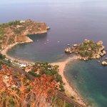 Borromeo Resort Foto