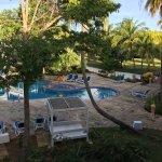 Royalton Hicacos Varadero Resort & Spa Foto