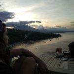 Photo de Amed Beach