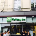 Photo of Holiday Inn Paris Opera-Grands Boulevards
