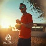 Dubai Safari © MEHRSHAD CHAKAMEH