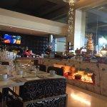 Bilde fra The Royal Mandaya Hotel