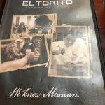 Foto de El Torito