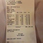 Foto de O Crispim - Restaurante | Petisqueira