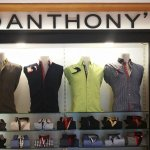 Anthony Boutique Karon Beach