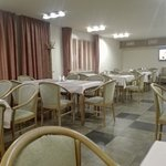 Photo of Conference Hotel Tomo